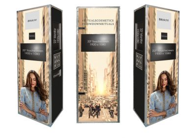 Fotobox Branding